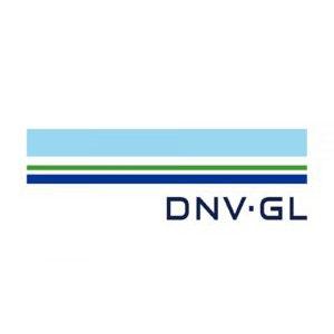 300 DNV GL