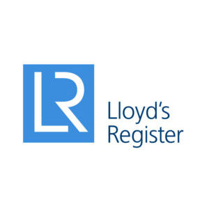 300 Lloyds