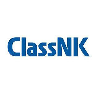300 Class NK