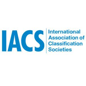 300 IACS